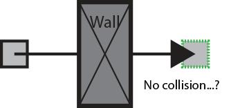 CollisionP1C5